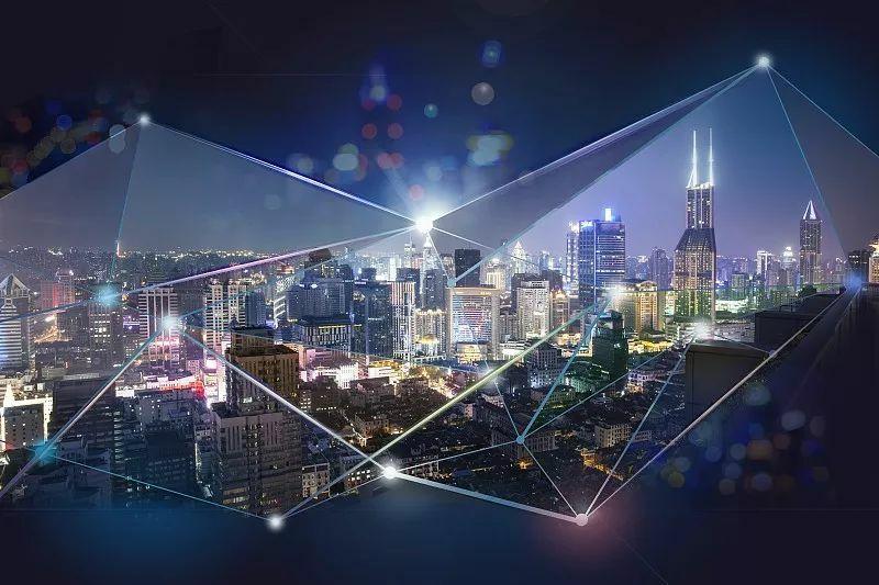 """江苏省市联动发布的""""一带一路""""建设交汇点新举措有哪些?"""