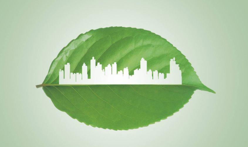 """什么是""""一带一路""""绿色投资原则?"""