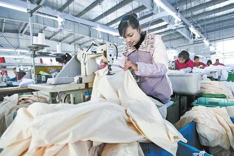 投资缅甸过程中将面临哪些挑战