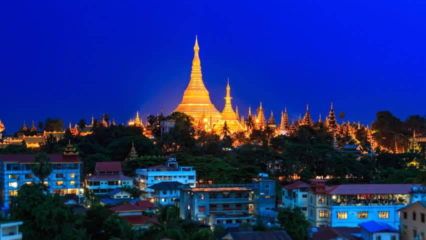去缅甸做商务考察,具体考察报告该怎么写?