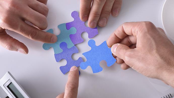 """""""一带一路""""是如何助力中以经贸合作的?"""